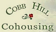 Cobb Hill Cohousing