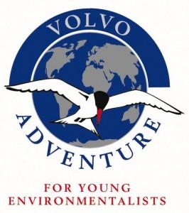 Volvo Adventure
