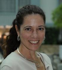Abigail Corso