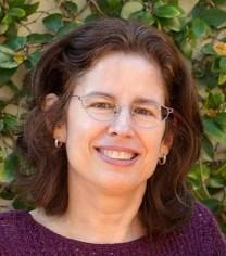 Cynthia Pansing