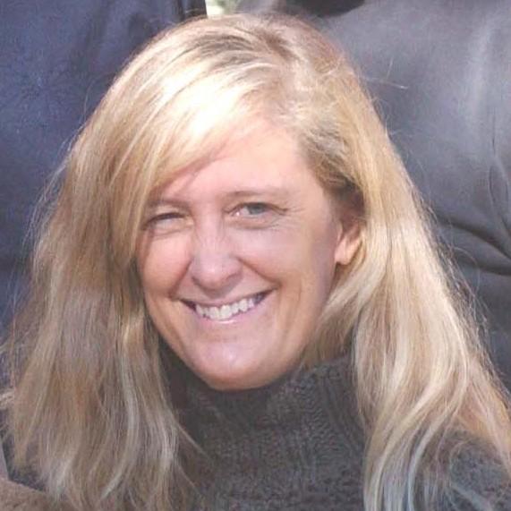 Elizabeth Soderstrom
