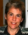 Lorie Loeb