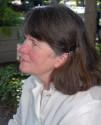 Mary Roscoe