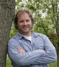 Michael Dupee