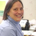 Shanna Ratner
