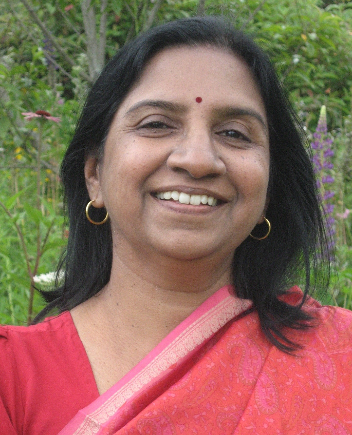 Sudha Soni