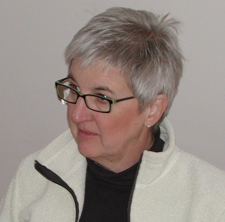 Terrie Lind