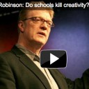 Ken Robinson