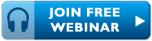 Join free webinar button