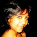 Barkha Mossae photo