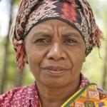 Mama Aleta, Goldman Prize photo