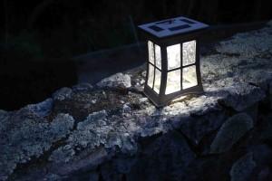 Lantern, low res