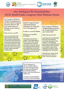 IUCN_WPC_iAct_Flyer_ENGLISH_image