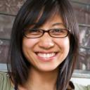 Elaine Hsiao