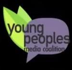 YPMC Logo