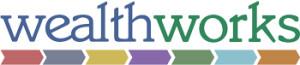 WealthWorks Logo